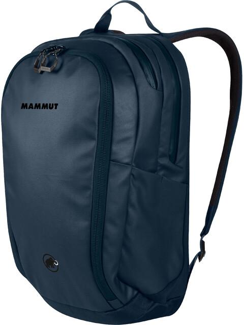 Mammut Seon Shuttle Ryggsäck 22l blå